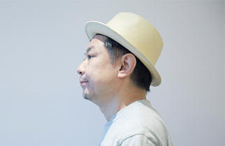 鈴木おさむ
