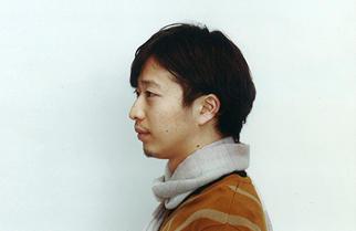 渡邉康太郎
