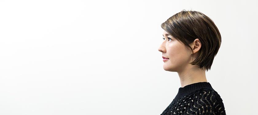 尾崎マリサ(スプツニ子!)