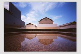 Hiroshi Naito WORKS04