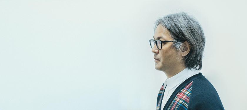 Junji Tanigawa