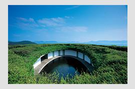 Tadao Ando WORKS04