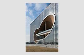 Tadao Ando WORKS05