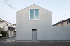 Ryuji Fujimura WORKS02