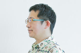 Kazuhiko Hachiya