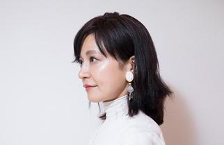 Tamae Hirokawa