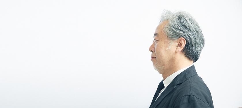 Hiroshi Naito