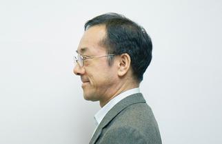 Souhei Imamura