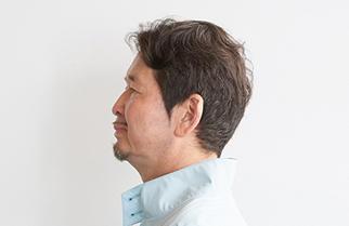 Asato Izumi