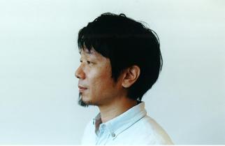 Shinya Kamuro