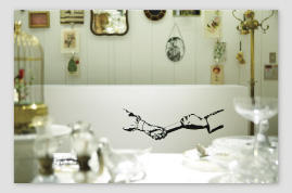 Ryosuke Uehara WORKS01