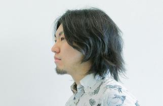 Kosei Komatsu