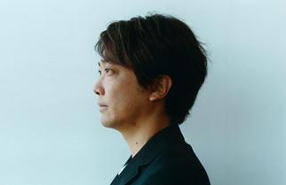 Manabu Mizuno