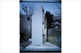 Jo Nagasaka WORKS01