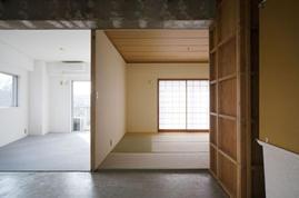 Jo Nagasaka WORKS02