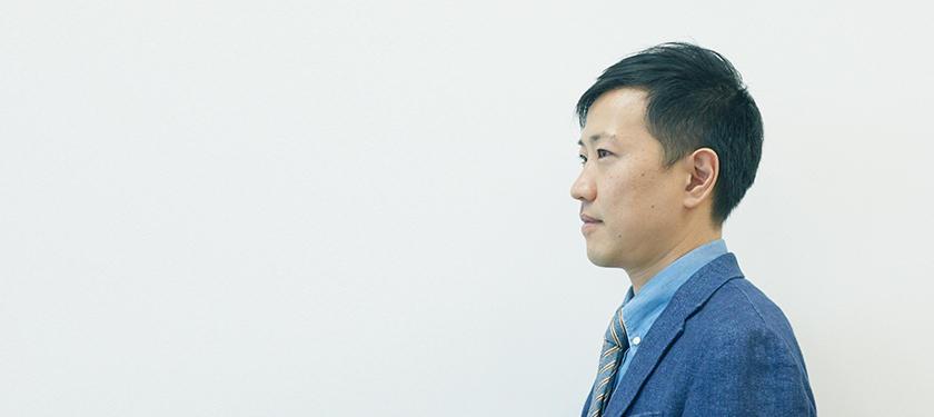 Nakamura Hiroshi