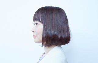 Rika Eguchi