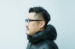 Seiichi Saito