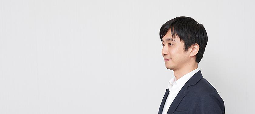 Satoshi Umeda