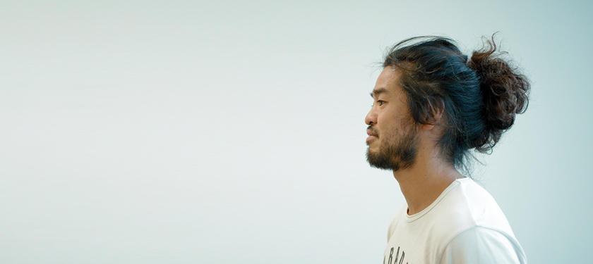 Seijun Nishihata