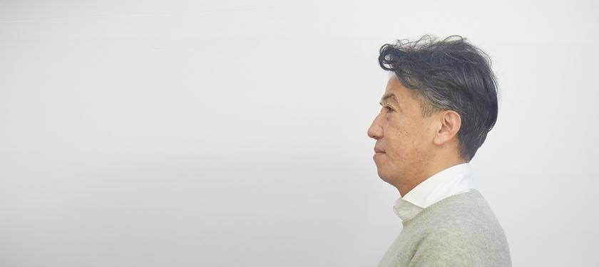 Hisakazu Shimizu