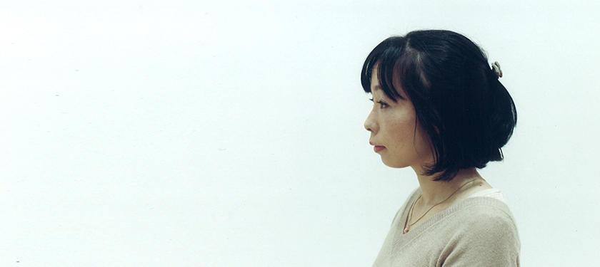 Nameko Shinsan