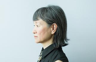 Reiko Sudo
