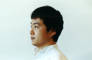 Koichi Suzuno