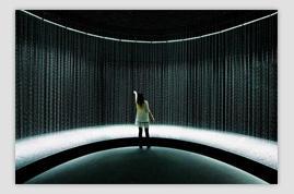 Tsuyoshi Tane WORKS08