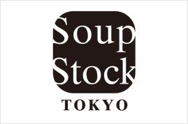 Masamichi Toyama WORKS01