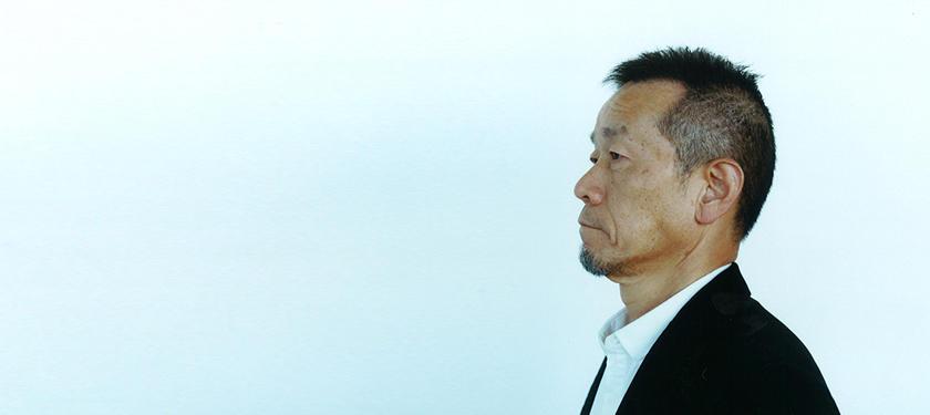 Noboru Tsubaki