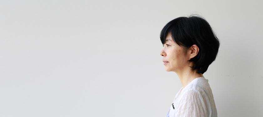 Yoshie Watanabe