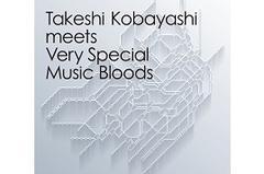 Takeshi Kobayashi WORKS01