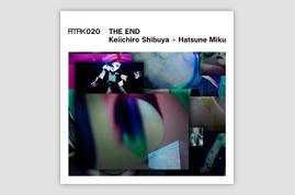 Keiichiro Shibuya WORKS07