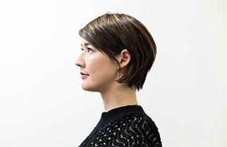Marissa Ozaki (Sputniko!)