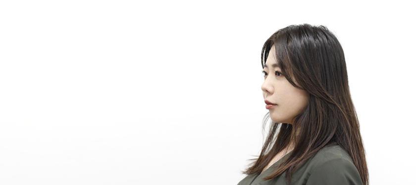 Ai Hasegawa