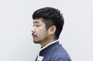 Jun Sugiyama