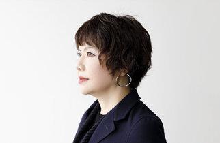 Mami Kataoka