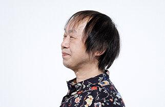 Shin Sobue