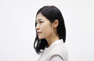 Erika Kobayashi