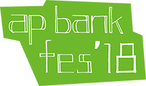 apbankfes18_logo-1.png