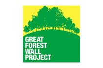 Great Forest Wall Project