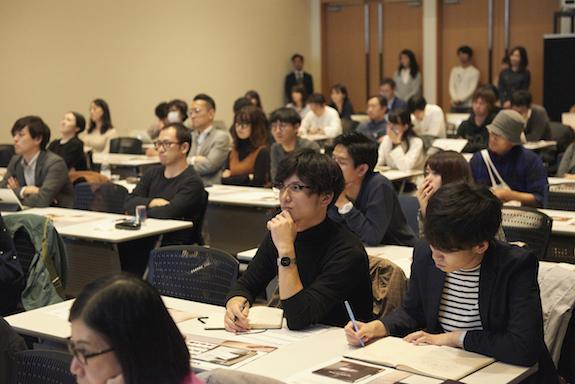 1020六本木未来大学135.jpg