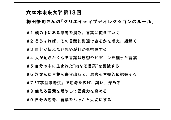 project_07_25_sub00.jpg