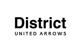 District UNITED ARROWS